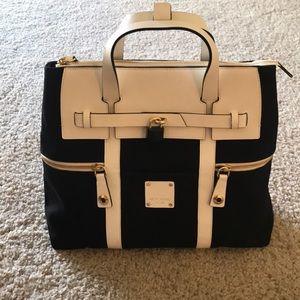 Henri Bendel Jetsetter Bag